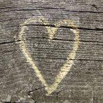 Omega-3 dla serca