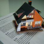Odbiór budowlany a dziennik budowy