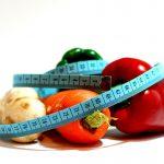 Dieta powinna być zbilansowana
