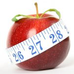 Dietę powinien ułożyć dietetyk