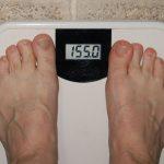Warto dobrać dietę pod swoje potrzeby