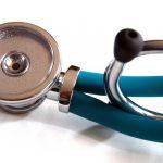 Kardiochirurgia inwazyjna